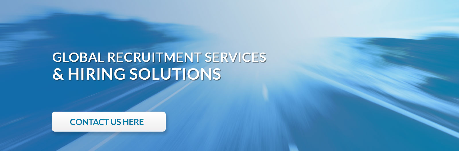 Global Recruitment Services & Hiring Solutions