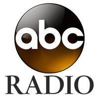 ABC-Radio: Job Market Outlook January 2016