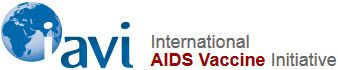 International AIDS Vaccine Initiative