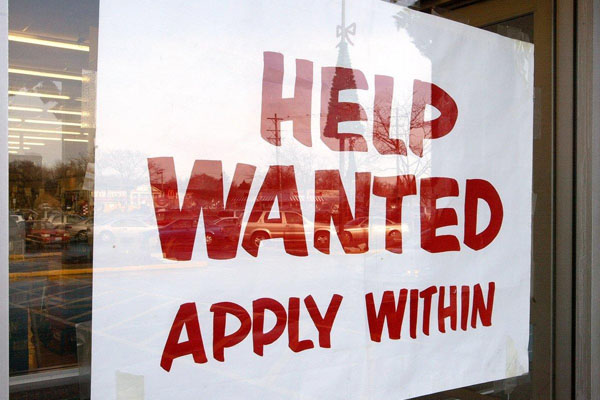 Job Market Expected to Get Hotter – and Harder for Employers