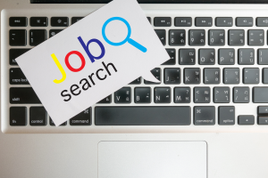 Job Seeker Use of Job Search Channels – Part I
