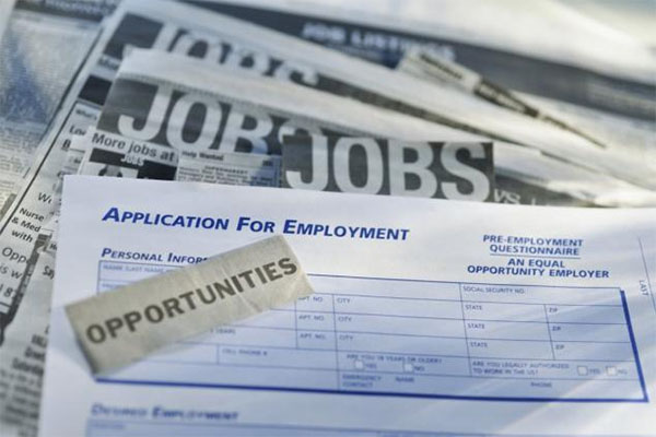 Job seekers don't limit their searches to one hiring source