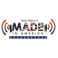 Made in America: Recruiting Millennials