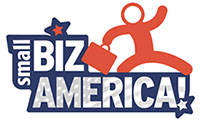 Smallbiz America Radio: How to recruit and select the right job candidates